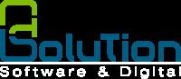 CT Solution: Sviluppo software e Digital Marketing a Genova